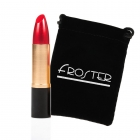 Pendrive - Lipstick 16GB