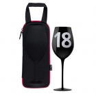 Giant Wine Glass diVinto - 18