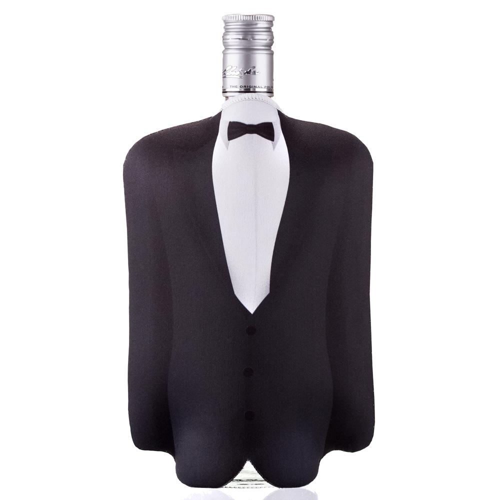 Gentleman diVinto