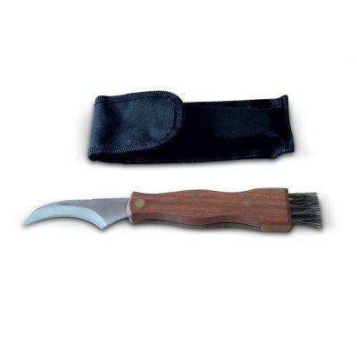 Nóż do grzybów