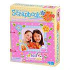 Scrapbook (PL)