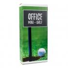 Golf Biurowy