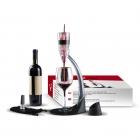 Wine Aerator diVinto Deluxe