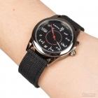 Zegarek na rękę Matematyka