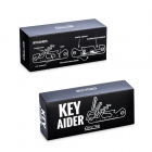 Froster Key Aider - key organizer