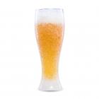 LODOWE SZKŁO do piwa GADAJĄCY OTWIERACZ dla Taty