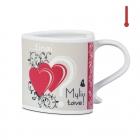 Magic mug (LT)