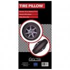 Tire Pillow