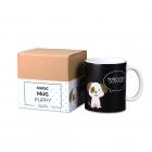 Magic Mug - Puppy