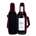 Butelkowy Zestaw do Wina diVinto