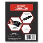 Handyman Magnetic Wristband