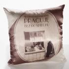 Retro Pillowcase - Nie stwarzam zagrożenia (PL) - Shop