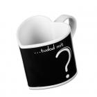 Meglepő csésze (HU)