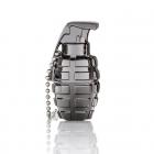 Pendrive - Grenade 16GB - Metal