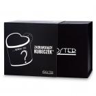 Magic Mug Deluxe (PL)