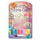 Fairy Crystalite Catcher