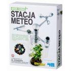 Stacja meteo