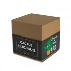 Cactus Hug Mug