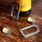 Capboom - shooting bottle opener