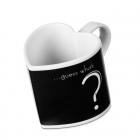 Magic Mug Deluxe (EN)