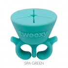 Tweexy - Spa Green