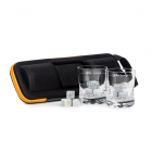Froster Whisky Lover's Set - Who cares