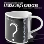 Magic mug (PL)