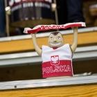 Solar Sport Fan (PL)