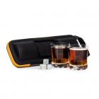 Froster Whisky Lover's Set