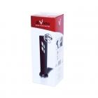 BlackTwister electric wine opener