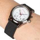 Whatever Wrist Watch