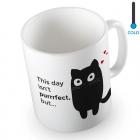 Magic Mug - Kitten