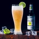 Cooling Beer Glass - Gel