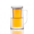 FROSTER Ice Mug 500ml - Liquid