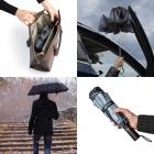 Taranturella - Inverted Umbrella with Spider