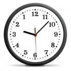 Zegar cofający czas