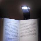 Lampka czytelnika
