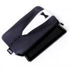 Gentleman Case - 13 inches