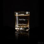 Gitarowy Zestaw do Whisky Froster - Who cares