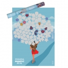Experiences for Her Scratch off Poster (PL)
