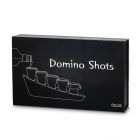 Domino Shots Deluxe