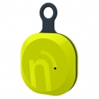 NotiOne Play - Lime (PL)