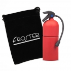 Pendrive - Fire Extinguisher 16GB