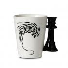 Chess Mug - Queen