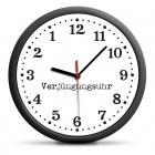 Anti-aging clock (DE)