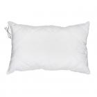 Music pillow - Big