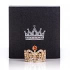 Crown for Mr. Winky (HU)