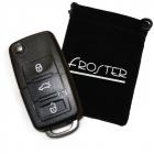 Pendrive - Car Key 16GB