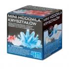 Crystal Growing Kit (PL)