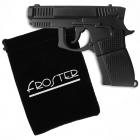 Pendrive - Gun 16GB